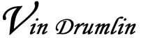Vin Drumlin